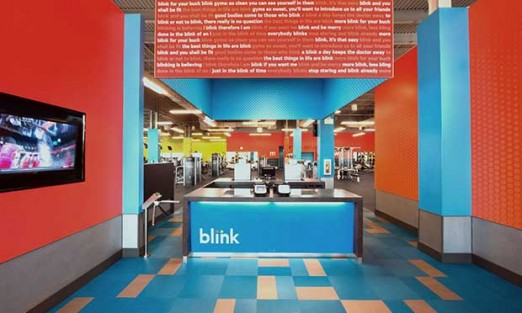 Blink_Fitness_Astoria