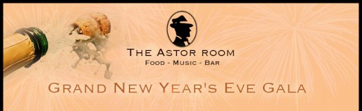 Astor_Room_New_Years_Eve