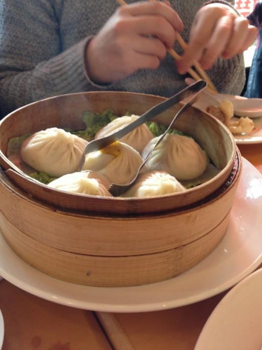 Field Trip_Lunar New Year_Soup Dumplings