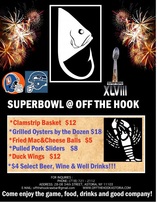 off-the-hook-superbowl