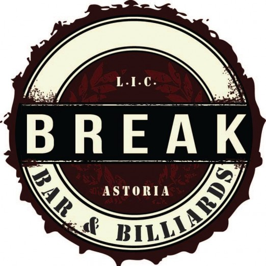 break-bar-billiards