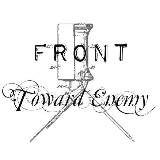logo-front-toward-enemy-astoria-queens
