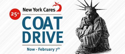 ny-cares-coat-drive-2014