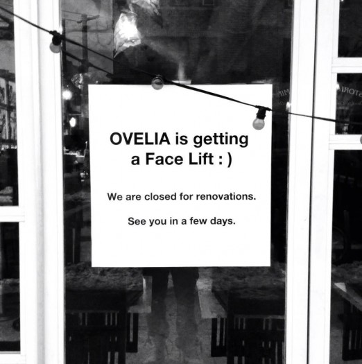 ovelia-renovation