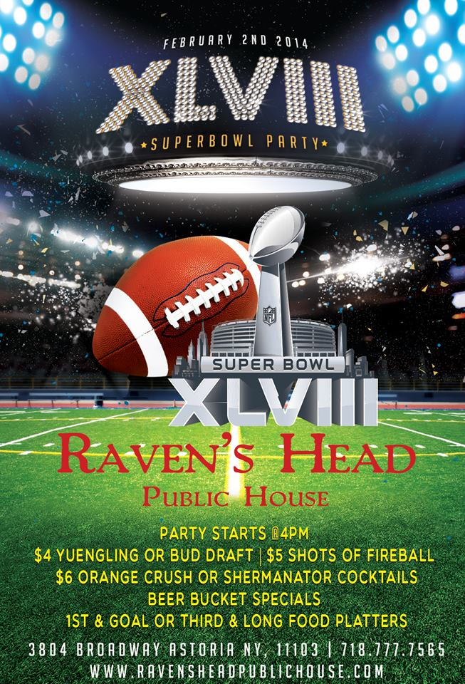 ravens-head-superbowl