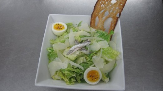 salad-egg-front-toward-enemy-astoria-queens