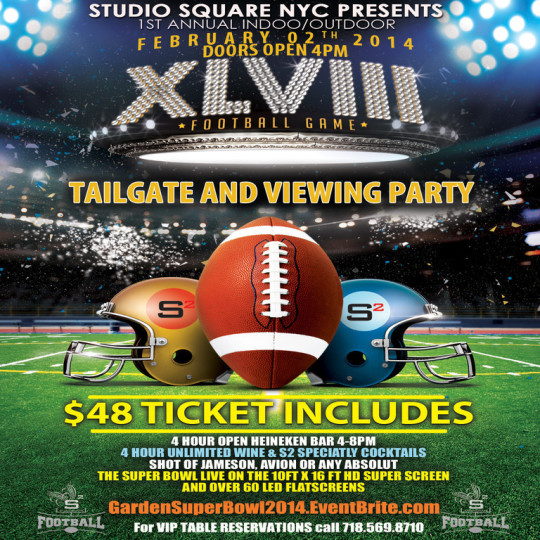 studio-square-superbowl