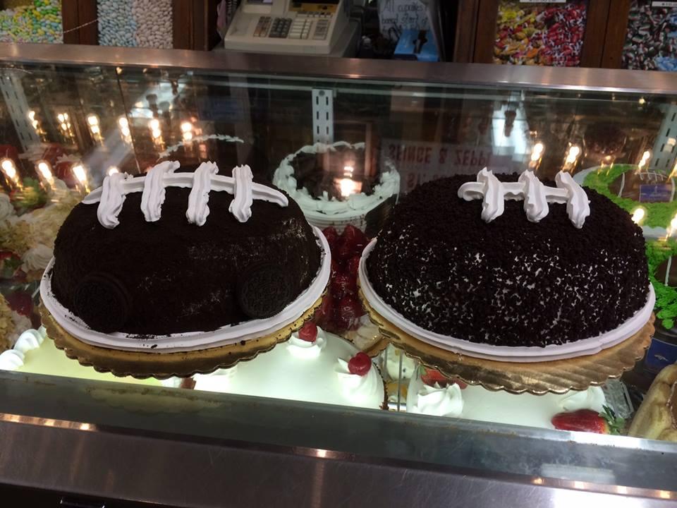 super-bowl-cake