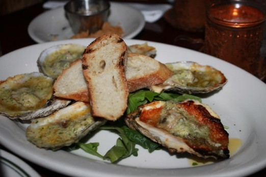 grilled-oysters-offthehook
