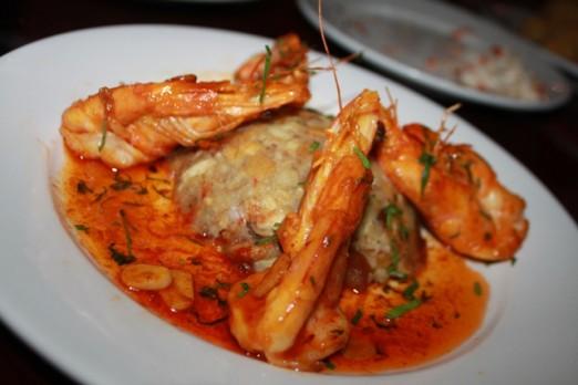 shrimp-mofongo-offthehook