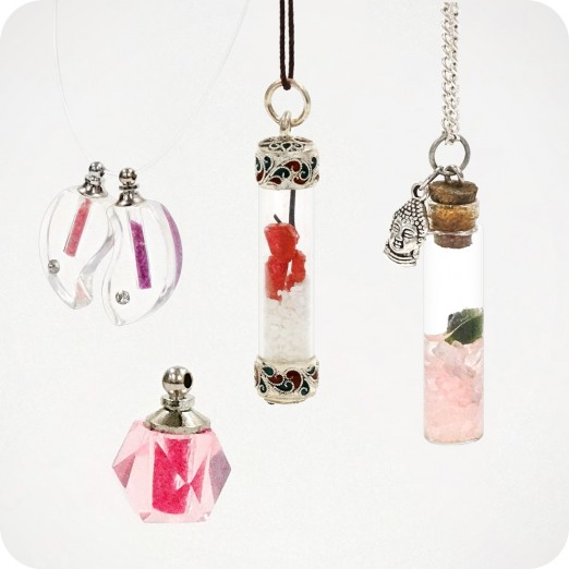 luludi living frames_terrarium jewelry