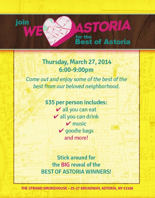 Best_Of_Astoria_Party_Invite