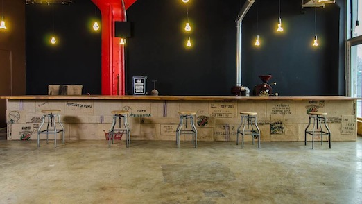 coffeed-event-space-lic-queens