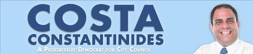 costa-constantinides-logo