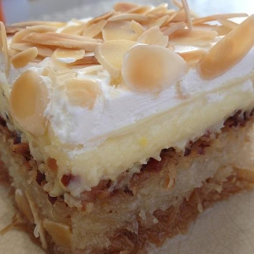 ekmek-kataifi-new-york-bakery-astoria-queens