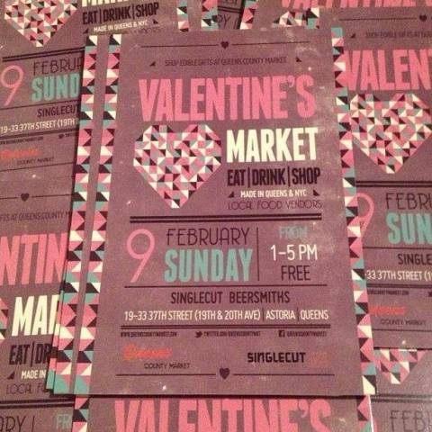 queens-county-market-vday