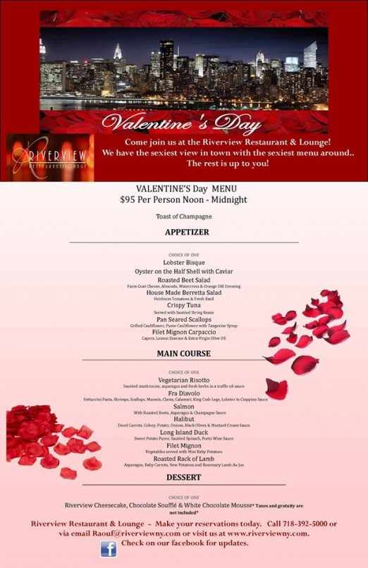 riverview-valentines-day-menu