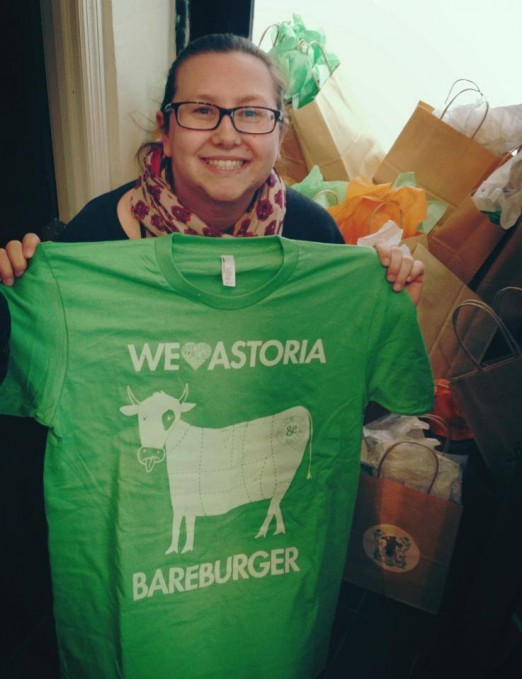Bareburger-Tshirt-Astoria