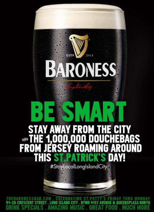 Baroness-Bar-St-Pats