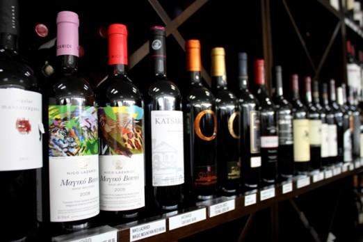 omega-wines-spirits-astoria