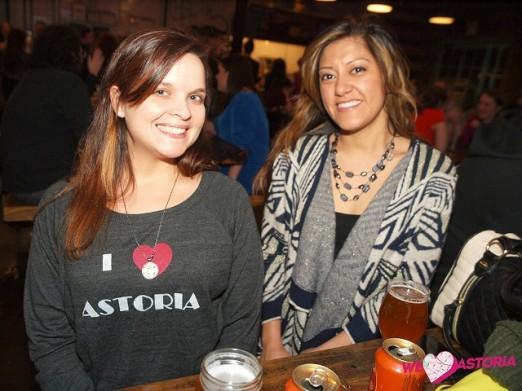 astoria-fashion-best-of-astoria