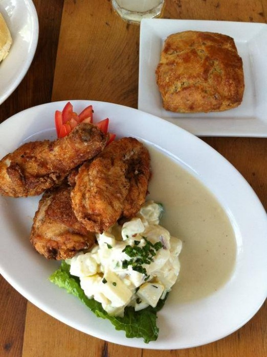 astor-bake-shop-fried-chicken