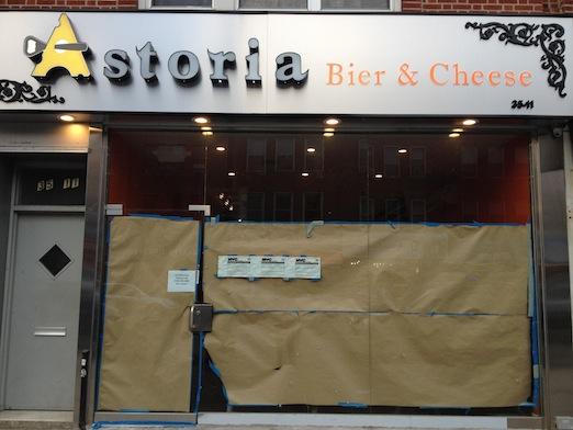 astoria-bier-and-cheese-ditmars-astoria-queens
