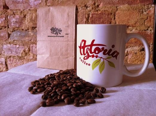 astoria-coffee-brick-wall