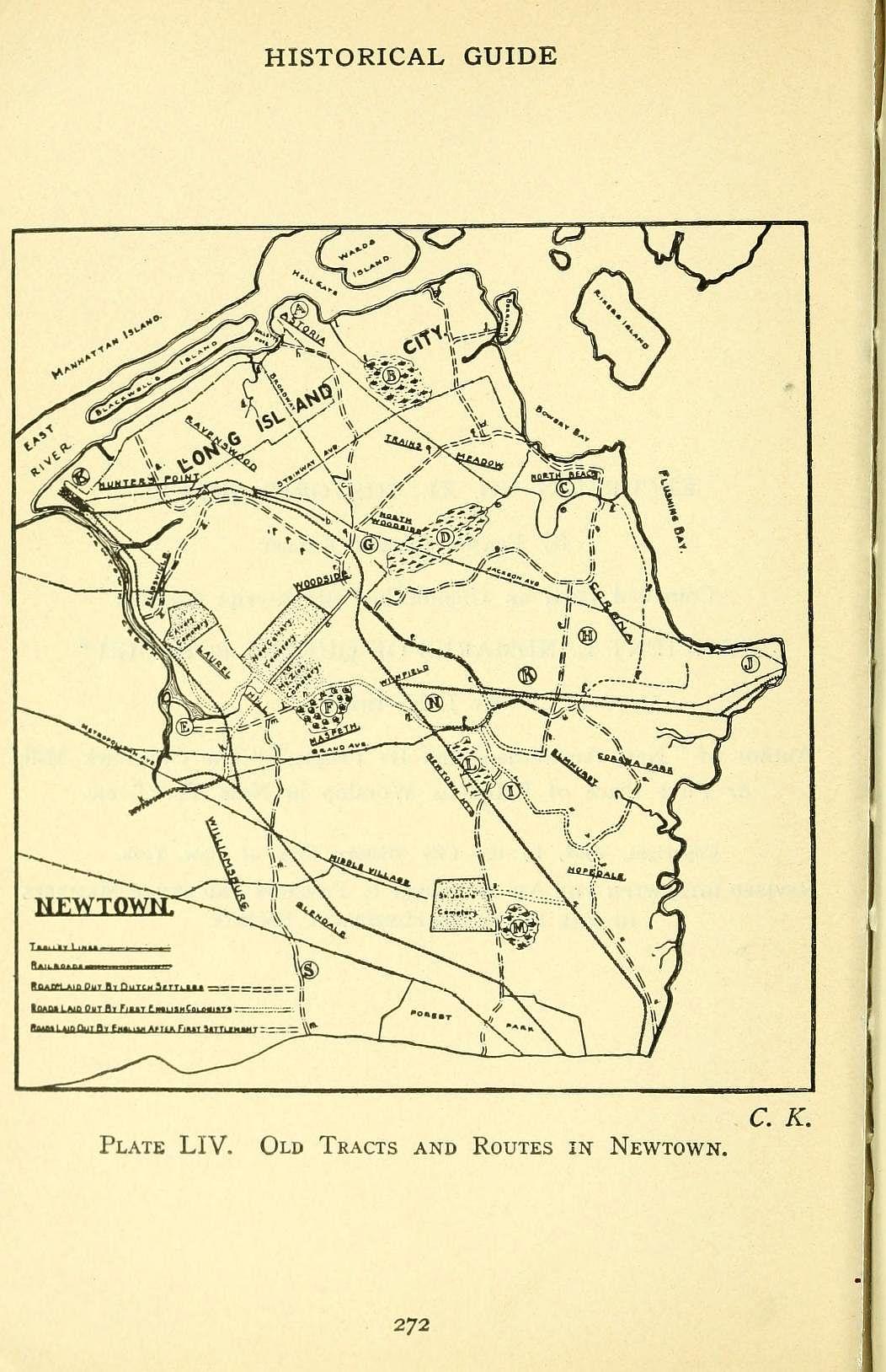 bowery-bay-map