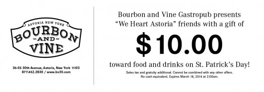 bv30-we-heart-astoria-gift-certificate-031714