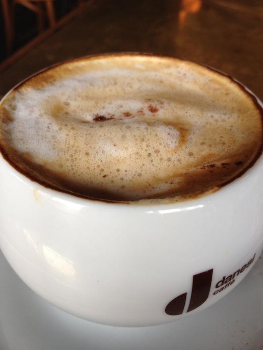 cappuccino-mars-astoria-queens