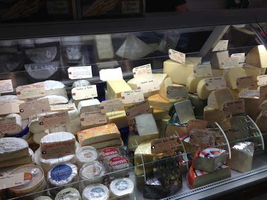 cheese-astoria-bier-cheese-ditmars-astoria-queens