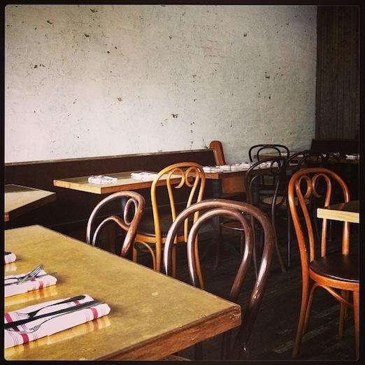 dining-room-mars-astoria-queens