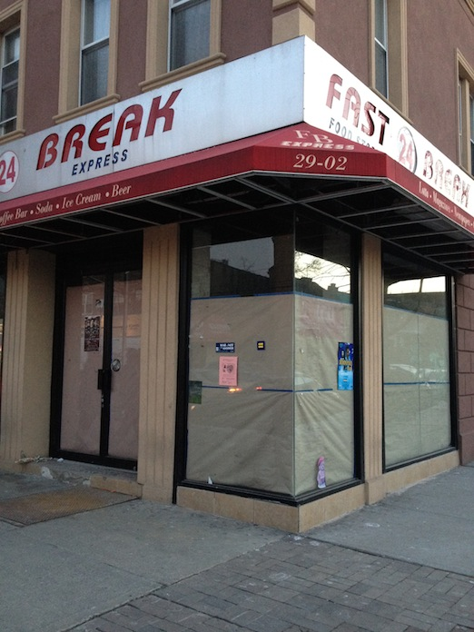 fast-break-astoria-queens
