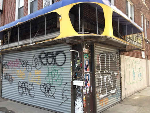 future-space-of-brooklyn-bagels-cafe