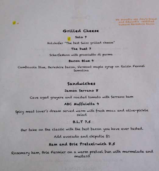 menu-sandwiches-astoria-bier-cheese-ditmars-astoria-queens