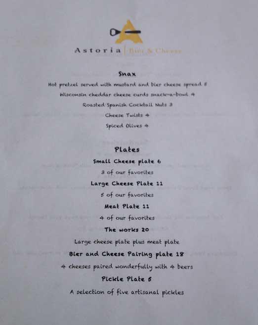 menu-snax-plates-astoria-bier-cheese-ditmars-astoria-queens
