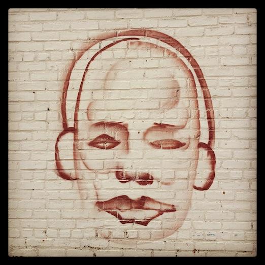 metropolis-graffiti
