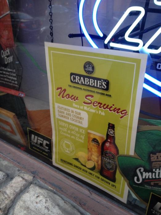now-serving-crabbies-mccanns-astoria-queens