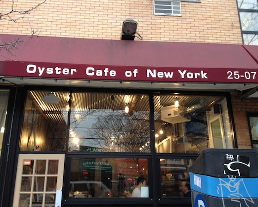 oyster-cafe-of-new-york-exterior-astoria-queens