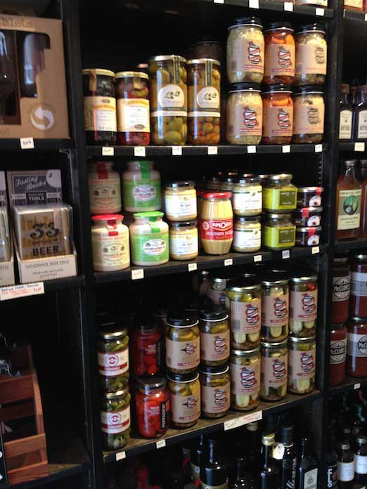 pantry-items-larder-astoria-bier-cheese-ditmars-astoria-queens