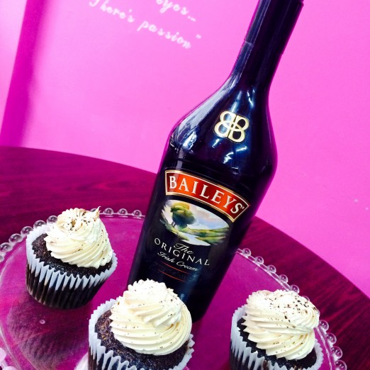 Sweets-First-Baileys-Irish-Cupcakes