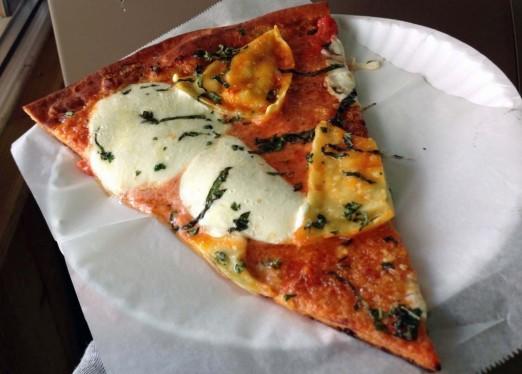 pizza-trakia