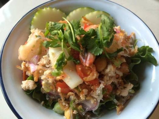pye-boat-noodle-dish