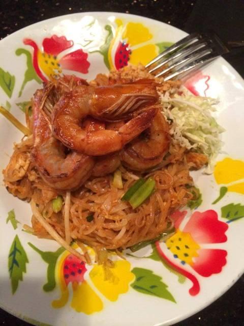 pye-boat-noodle-dish3