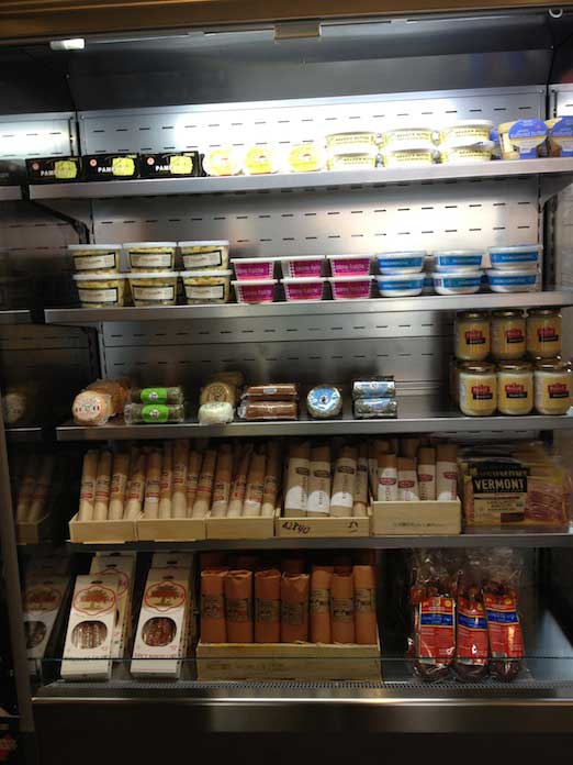 refrigerated-cheese-meat-astoria-bier-cheese-ditmars-astoria-queens