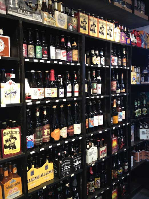 six-packs-big-bottles-astoria-bier-cheese-ditmars-astoria-queens