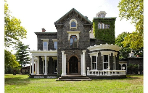 steinway-mansion-front-astoria-queens-nyc