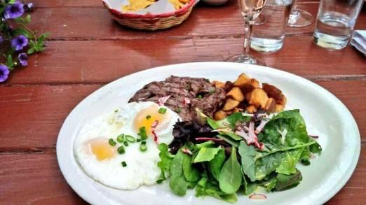 Maizal_Skirt Steak