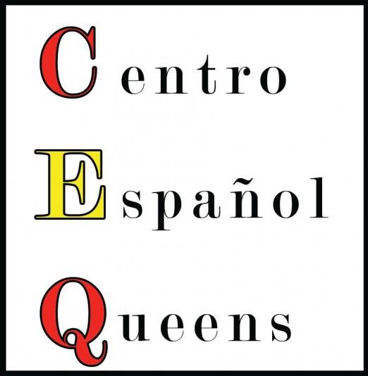 Centro-Espanol-Queens